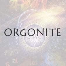 orgonite